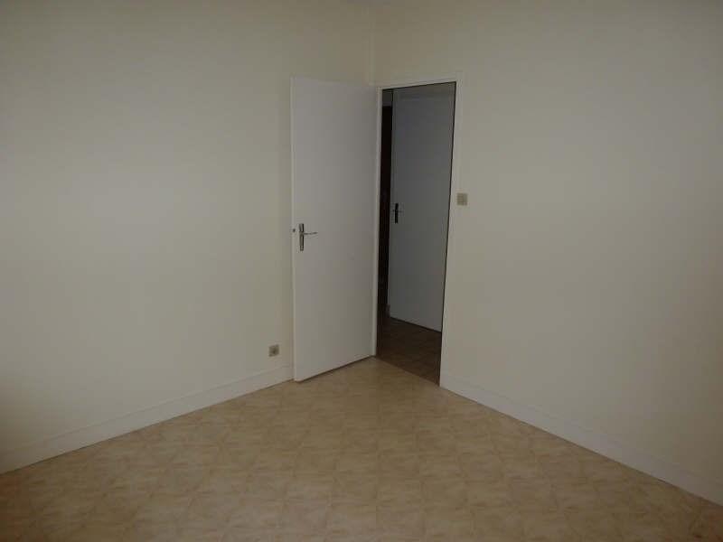 Location appartement Chatellerault 420€ CC - Photo 7