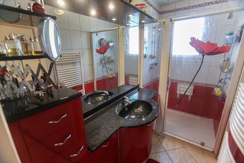 Vente maison / villa Aire sur l adour 145000€ - Photo 10