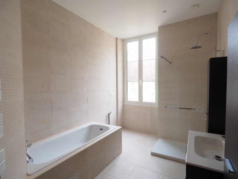 Location appartement Melun 1400€ CC - Photo 2