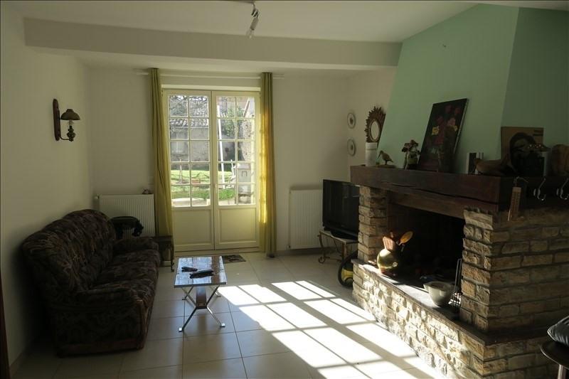 Vente maison / villa Mirepoix 280000€ - Photo 4