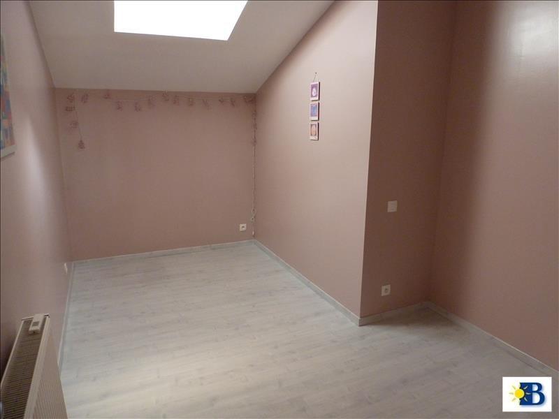 Vente maison / villa Scorbe clairvaux 181260€ - Photo 10