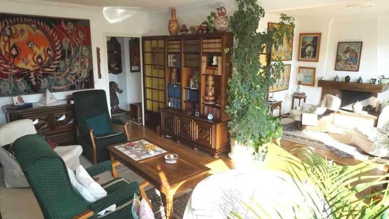 Sale apartment Annemasse 299000€ - Picture 3