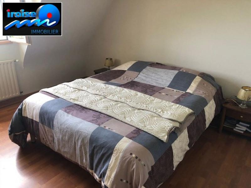 Sale house / villa Brest 222400€ - Picture 8