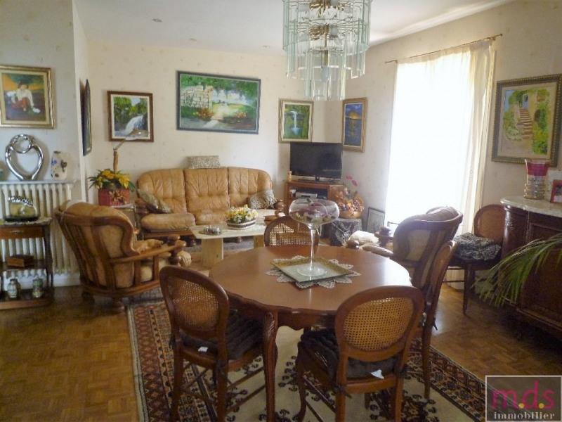 Sale house / villa L'union 339000€ - Picture 4
