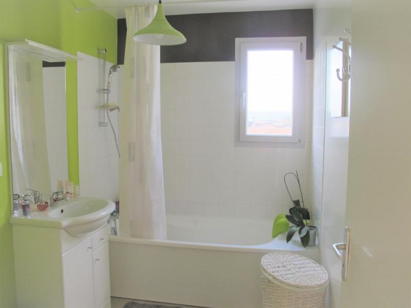 Vente appartement Rouen 280000€ - Photo 7