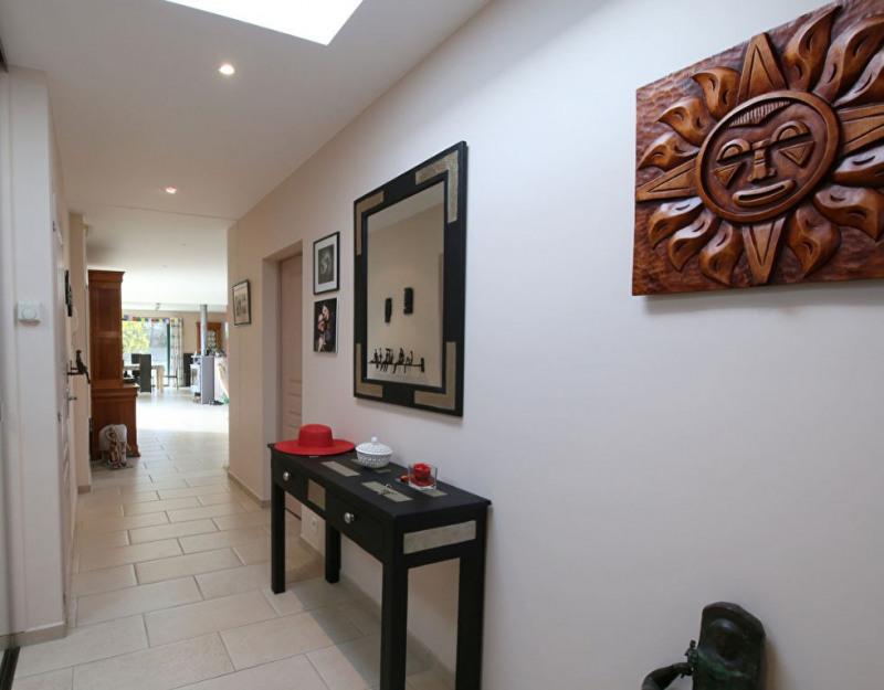 Vente de prestige maison / villa St gilles croix de vie 688000€ - Photo 4