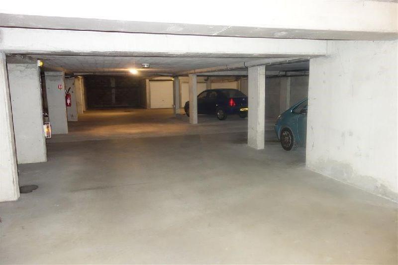Vendita appartamento St michel sur orge 215000€ - Fotografia 6