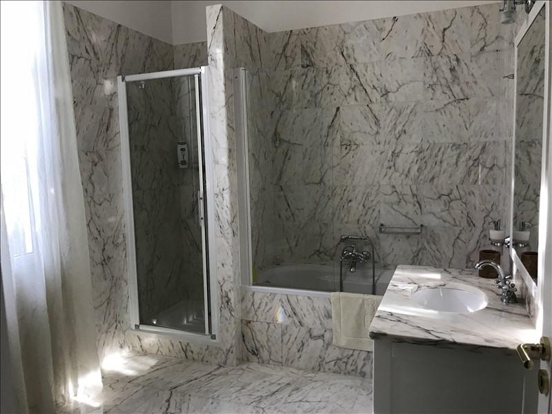 Deluxe sale house / villa Roquebrune cap martin 4240000€ - Picture 9
