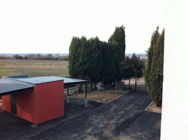 Location appartement Toulouse 1022€ CC - Photo 3