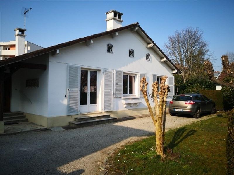 Vente maison / villa Pau 185000€ - Photo 1