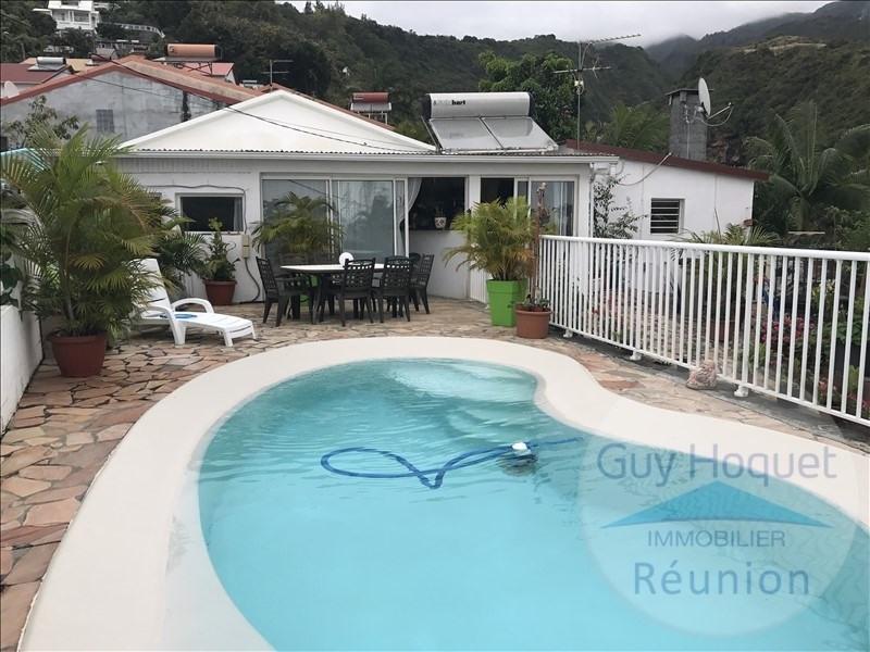 Revenda casa La bretagne 265000€ - Fotografia 1
