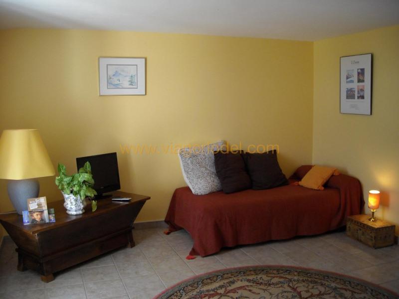 Life annuity house / villa La côte-saint-andré 42000€ - Picture 7