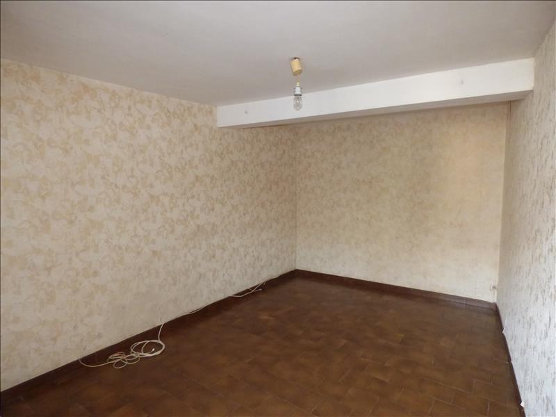 Vente maison / villa Proche de mazamet 39000€ - Photo 3