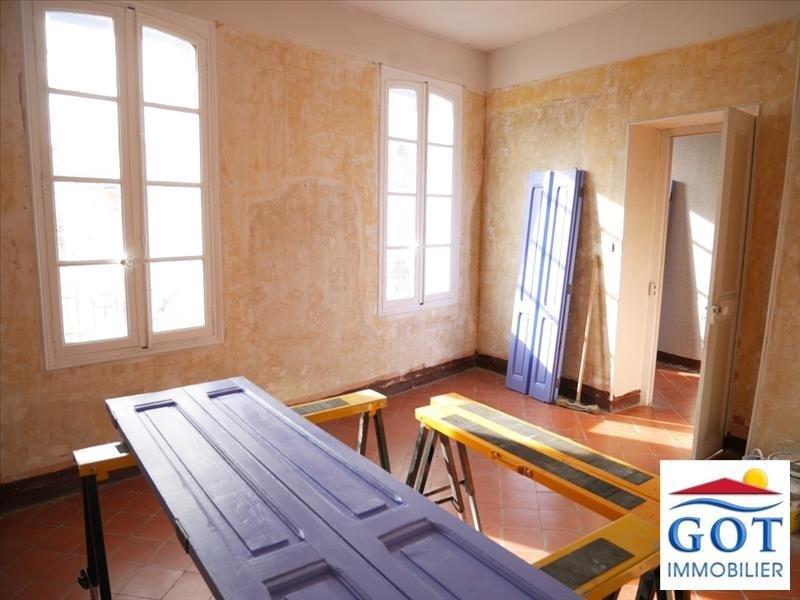 Revenda casa St laurent de la salanque 118500€ - Fotografia 3