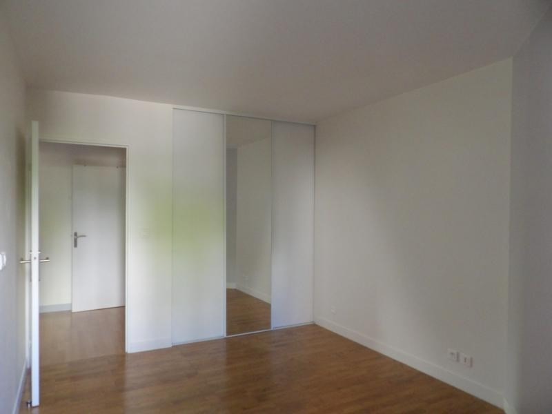 Vente appartement Noisy le grand 219 000€ - Photo 5