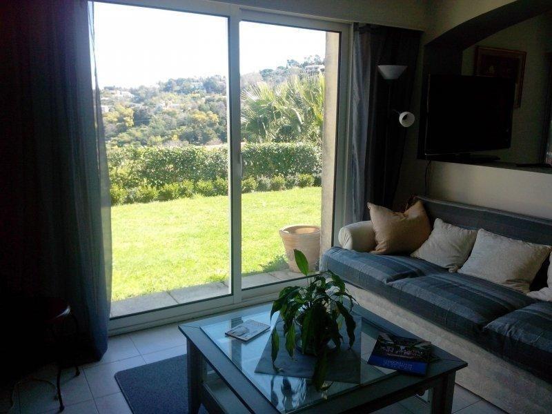 Immobile residenziali di prestigio casa Vallauris 1400000€ - Fotografia 14