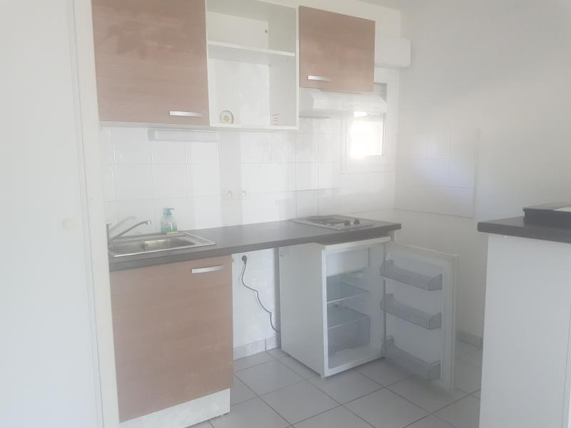 Location appartement Marzy 526€ CC - Photo 2