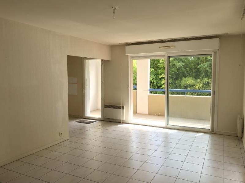 Sale apartment Dax 149000€ - Picture 3