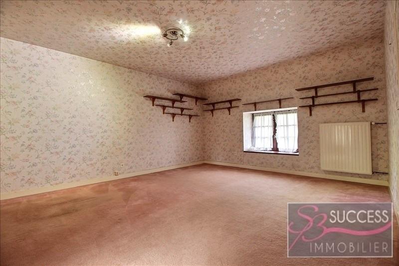 Sale house / villa Nostang 329500€ - Picture 7