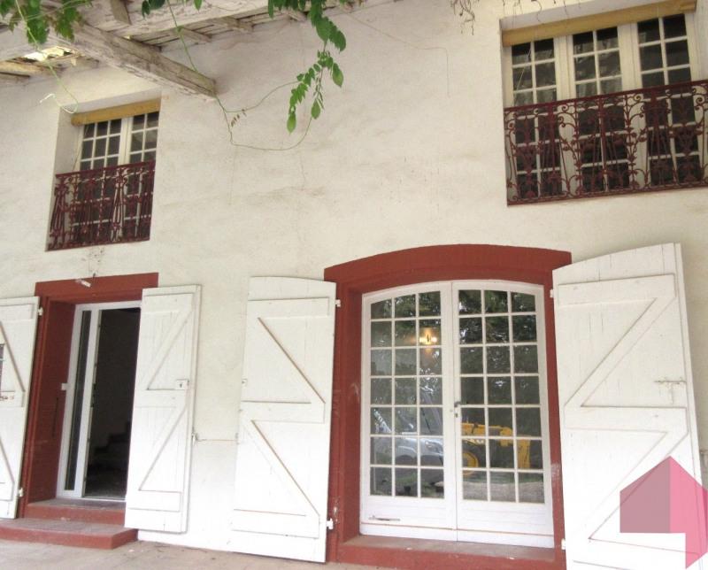 Alquiler  casa Montrabe 1200€ CC - Fotografía 3