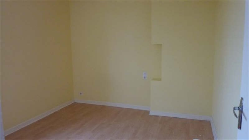 Rental apartment Albi 451€ CC - Picture 3