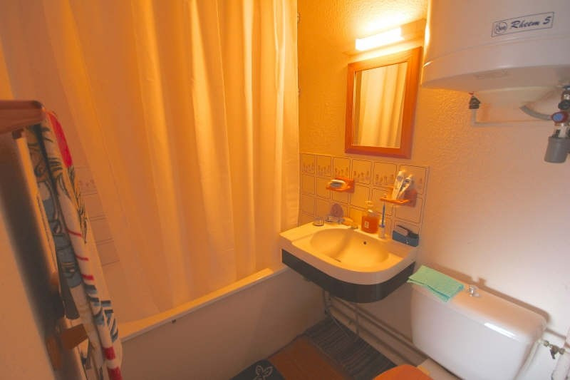 Sale apartment Villers sur mer 108000€ - Picture 10