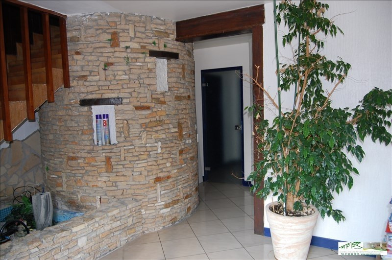 Location bureau Juvisy sur orge 950€ HT/HC - Photo 2