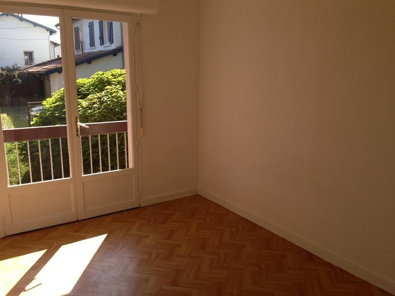 Vente appartement Dax 124000€ - Photo 2