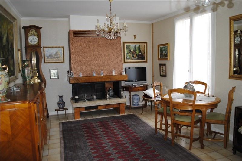 Vente maison / villa Charny 92000€ - Photo 2