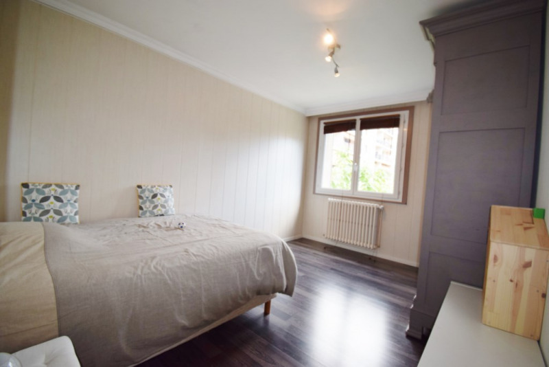Sale apartment Annecy 297 000€ - Picture 7