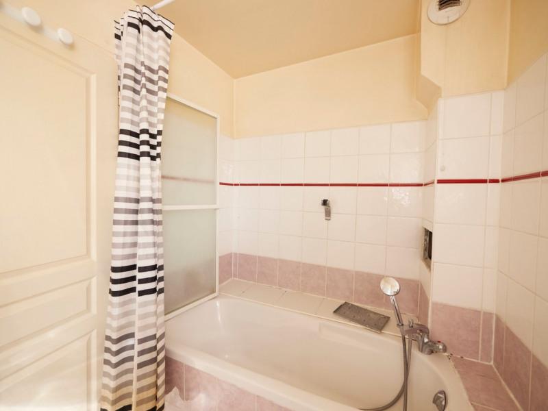 Location appartement St leu la foret 1540€ CC - Photo 11