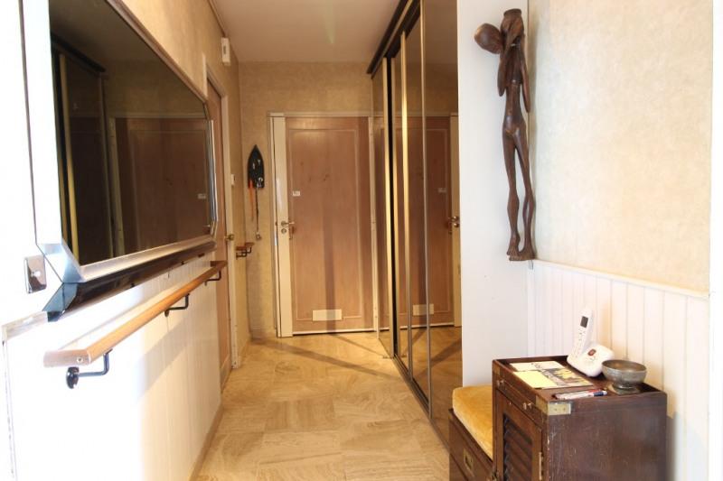 Vendita appartamento Hyeres 433600€ - Fotografia 14