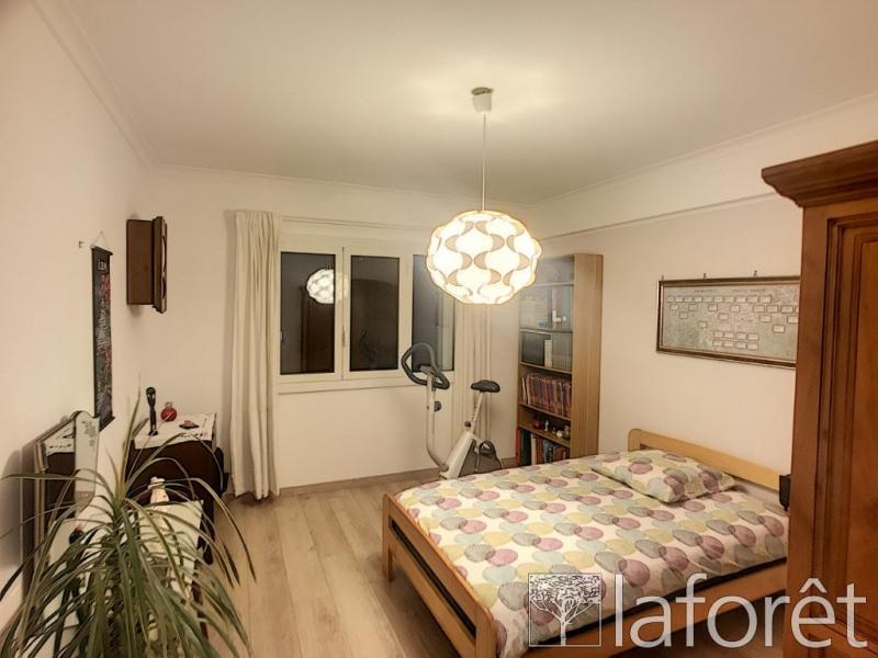 Vente appartement Menton 388000€ - Photo 5
