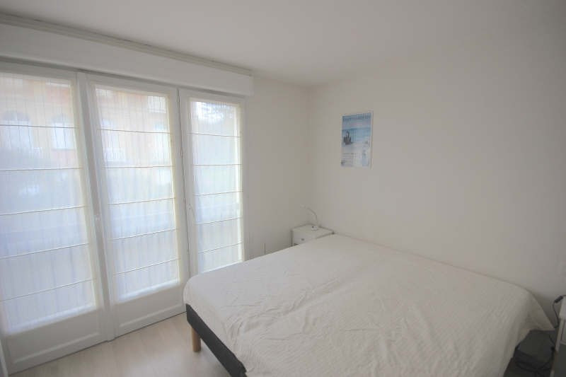 Sale apartment Villers sur mer 129 000€ - Picture 5