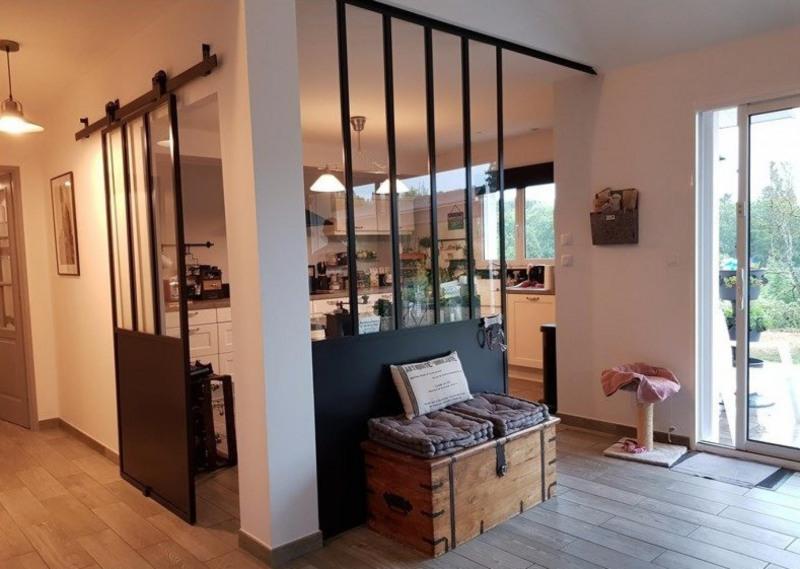 Vente de prestige maison / villa Vienne 720000€ - Photo 6