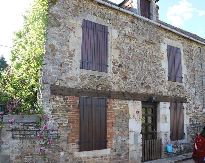 Sale house / villa Falaise 60500€ - Picture 1