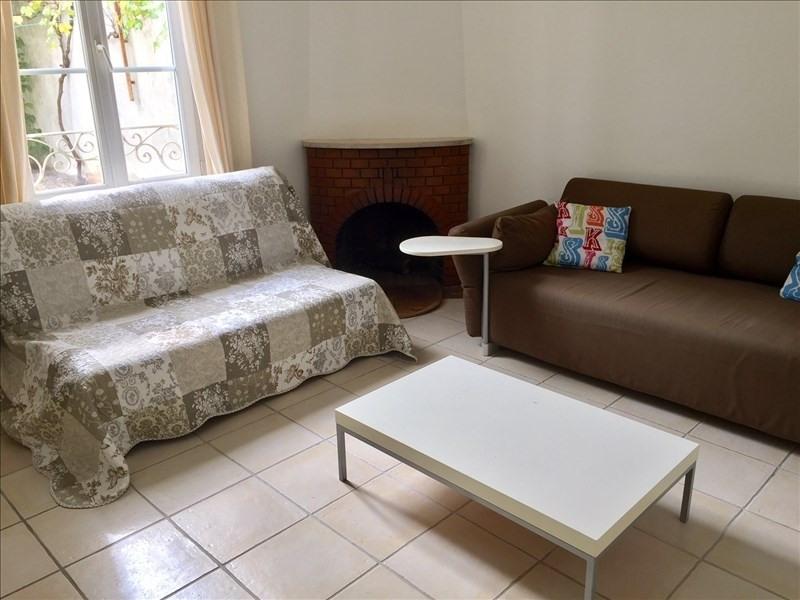 Location maison / villa Niort 800€ CC - Photo 2