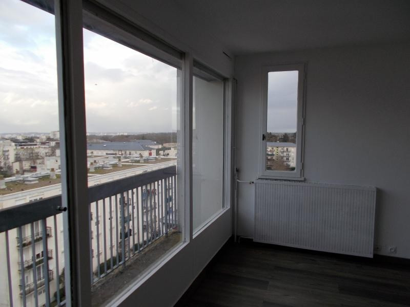 Vente appartement Joue les tours 49 500€ - Photo 1