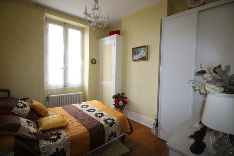 Sale apartment Grenoble 159 000€ - Picture 6