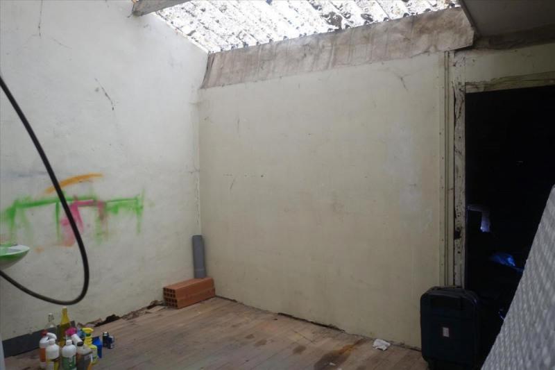 Vente immeuble Réalmont 195000€ - Photo 10
