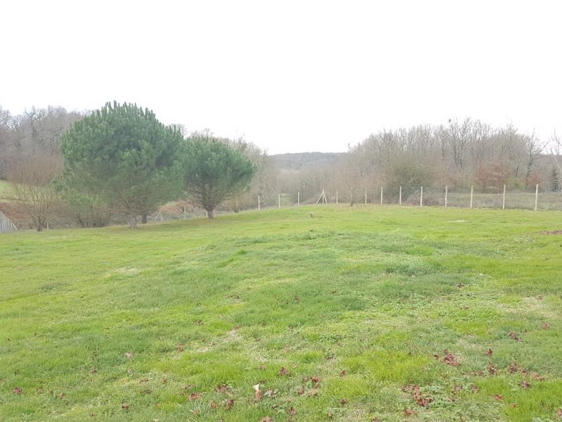 Vente maison / villa Aire sur l adour 212000€ - Photo 6