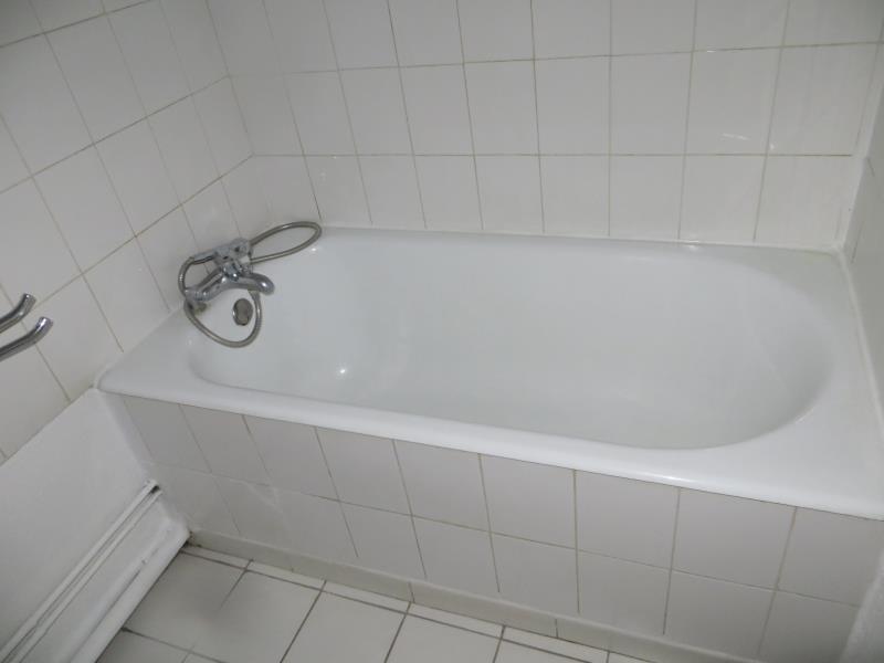 Location appartement Lyon 7ème 599€ CC - Photo 4