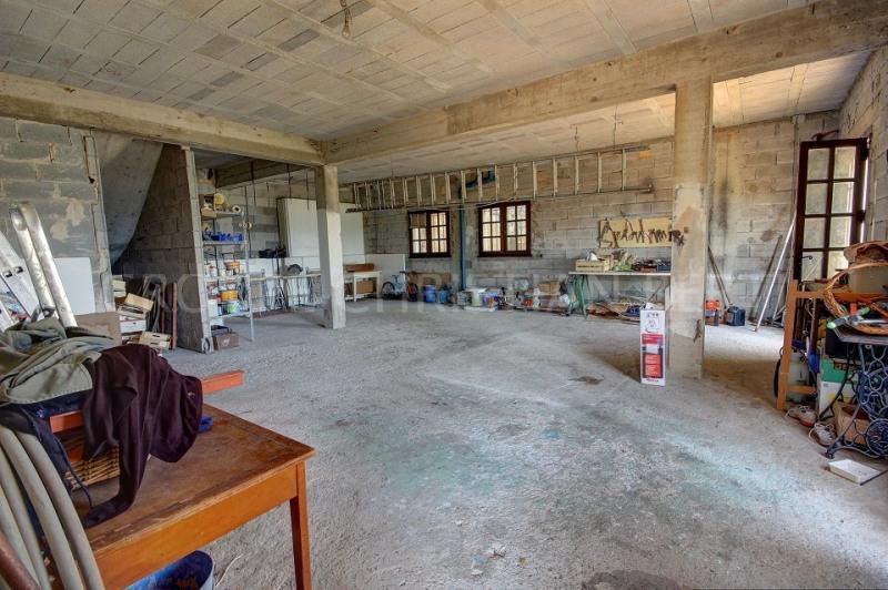 Vente de prestige maison / villa Mandelieu 739000€ - Photo 14