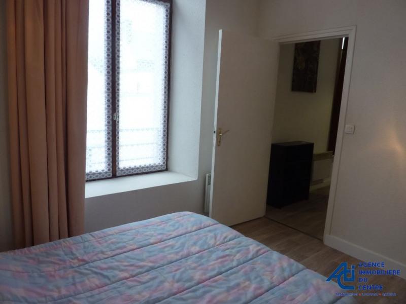 Location appartement Pontivy 416€ CC - Photo 8