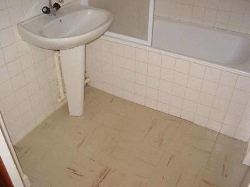 Location appartement Bouray sur juine 558€ CC - Photo 4