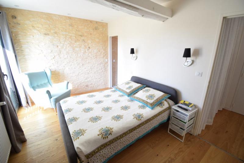 Sale house / villa Archignac 381600€ - Picture 8