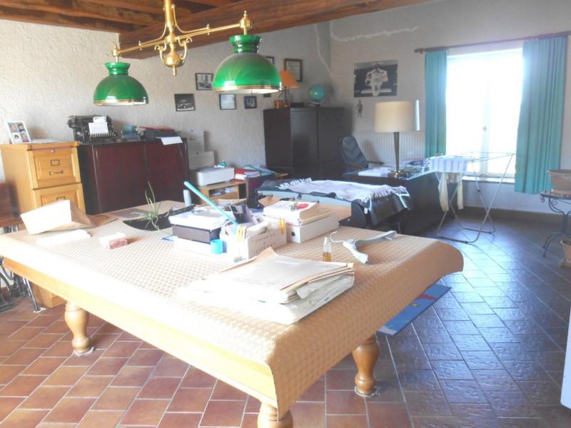 Vente maison / villa Sammeron 310000€ - Photo 13