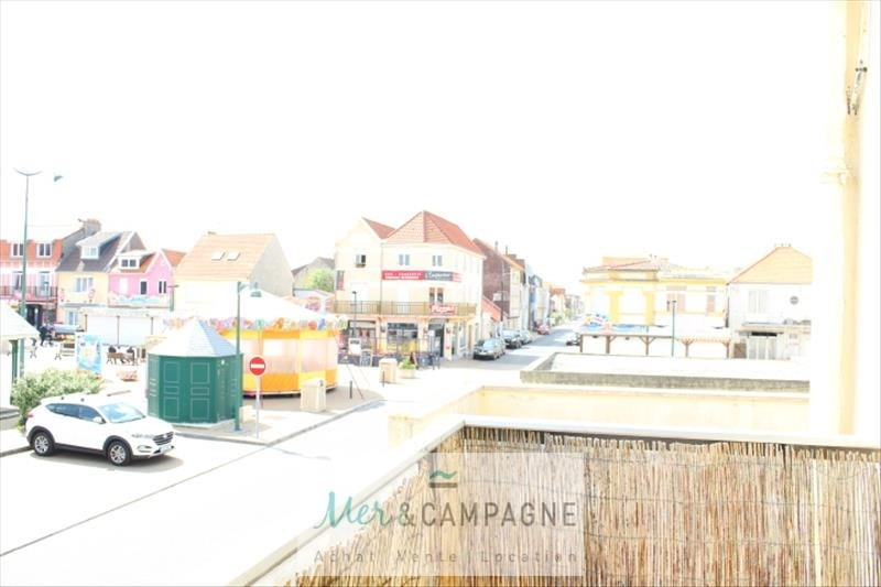 Vente appartement Quend 169 000€ - Photo 9
