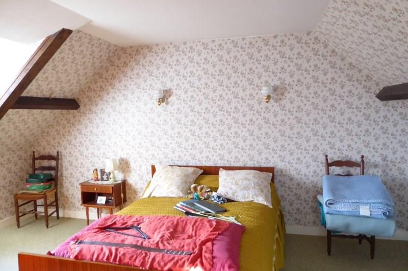 Sale house / villa Condat sur vezere 97200€ - Picture 11