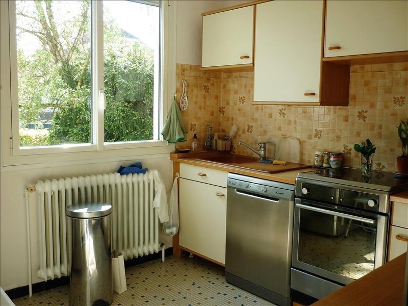 Vente maison / villa St leu la foret 545000€ - Photo 4
